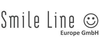 Smile Line Gmbh Europe